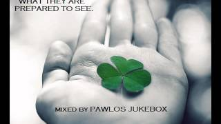 Download COSMIC LOUNGE part 18 mixed by PAWLOS JUKEBOX Mp3 and Videos