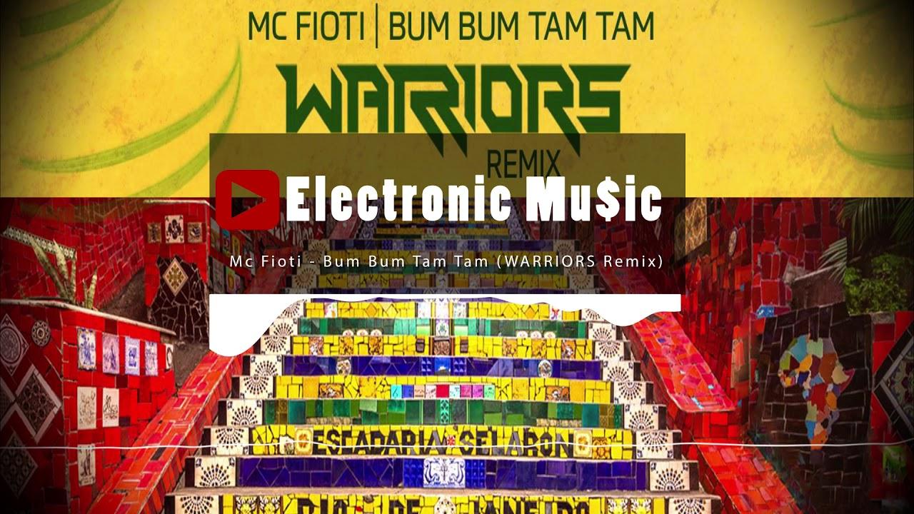 Mc fioti bum bum tam tam mp3 download 320kbps - clonranrosa