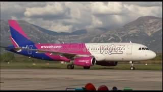 ora news ulet n rinas avioni i par me bileta low cost i wizz air