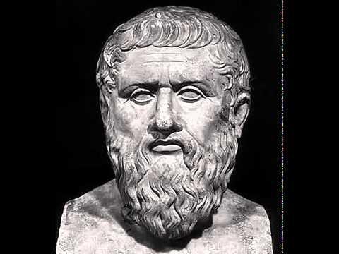 Philosophy Gorgias by Plato, Audiobook, Classic Greek Philosophy