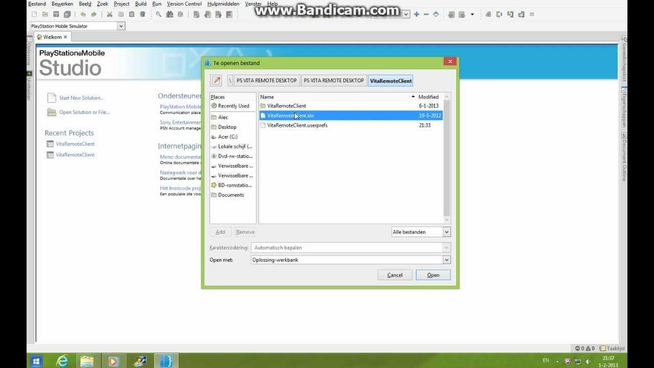 Psm error please help youtube psm error please help xflitez Image collections