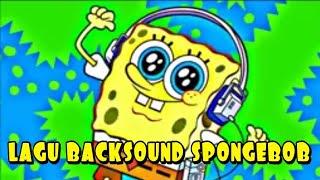 5 lagu spongebob yg bisa dijadikan backsound