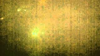 Сильный туман в Ростове-на-Дону(, 2013-01-29T17:35:07.000Z)