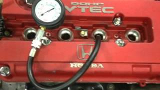JDM SPEC R TYPER MOTOR  B18C 2274311 K4606 TYPE-R