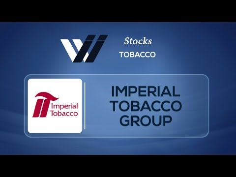 Imperial Tobacco Group