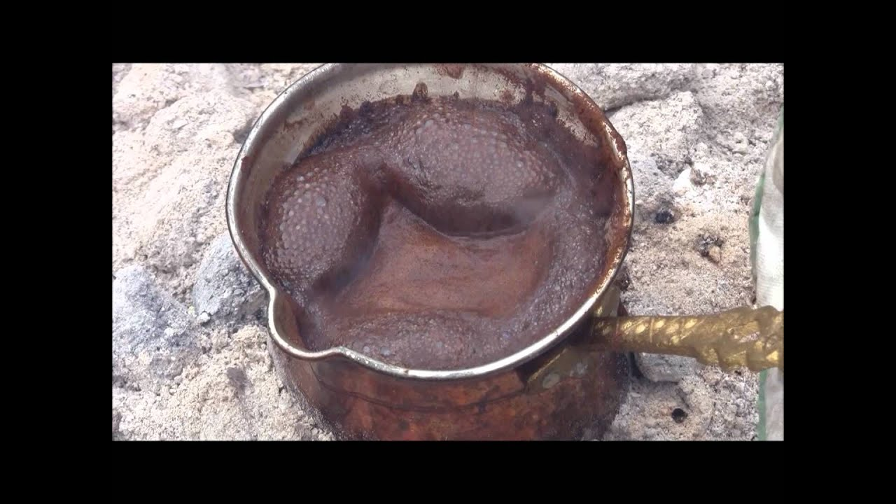 how to draw in coffee foam