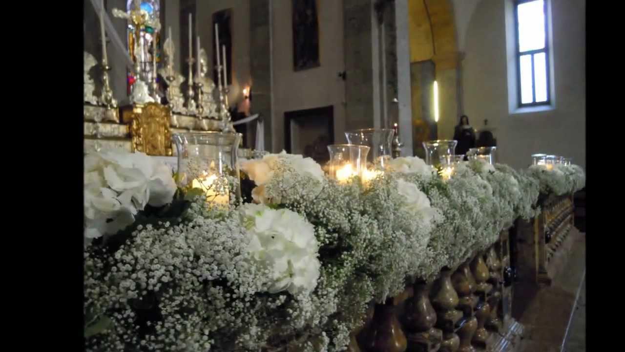 vertuanifiori matrimonio in Villa Rusconi Clerici a Pallanza giugno ...
