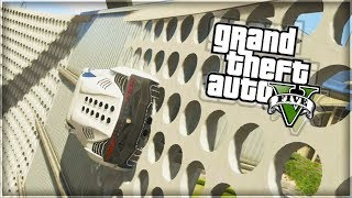GTA 5 Funny Moments 'TEAM RACES!' (With The Sidemen)