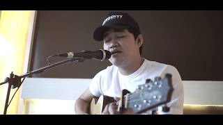 Download lagu PERCAYA AKU - CHINTYA GABRIELLA COVER BY ANGGA CANDRA