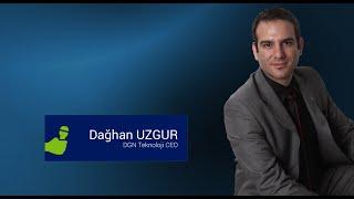 Türkiye'de İnternet ve Veri Merkezi Sektörü - Hosting TV