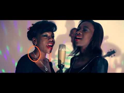 Chikondi - MaNase (Official Video)