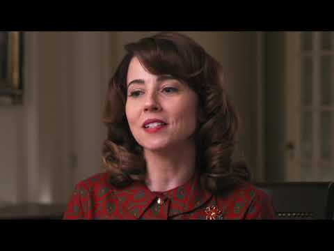 Linda Cardellini: GREEN BOOK