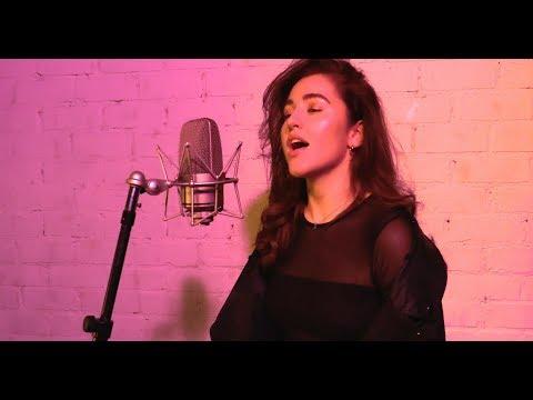 Sweetener Album Acoustic (Ariana Grande) | @kodacorvette