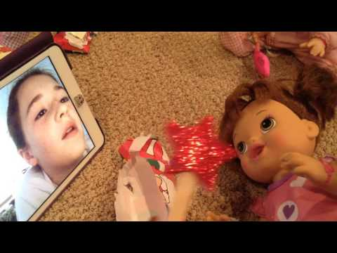 Baby Alive Lets Get Weird Youtube Music Lyrics