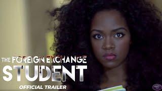 New Movie Alert - quotThe Foreign Exchange Studentquot - Coming Soon
