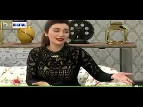 Hamza ali abbasi and saba qamar dating quotes