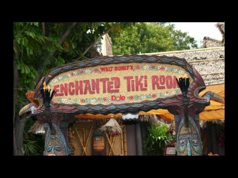 The Best of Adventureland