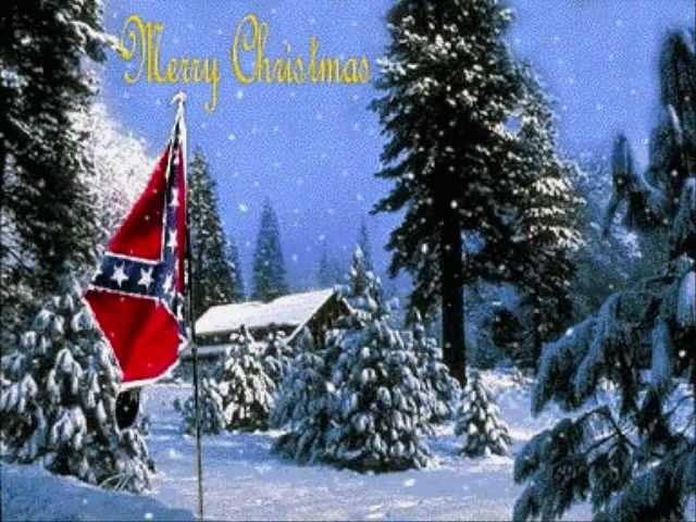 Alabama - Christmas in Dixie Chords - Chordify