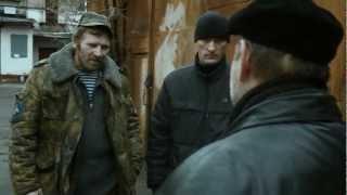 1210 (ТЫСЯЧА ДВЕСТИ ДЕСЯТЬ) - Фильм А.Гончукова. Трейлер