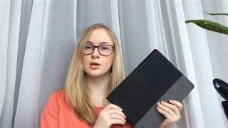 Darina El / Домашнее обучение, электронная книга, репетитор