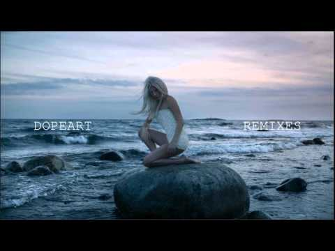 Iamamiwhoami - Fountain (BLVCK CEILING Remix)