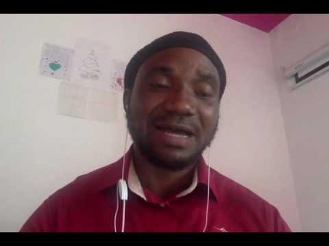 Learning SROI   AIF - Social Impact Program Angola