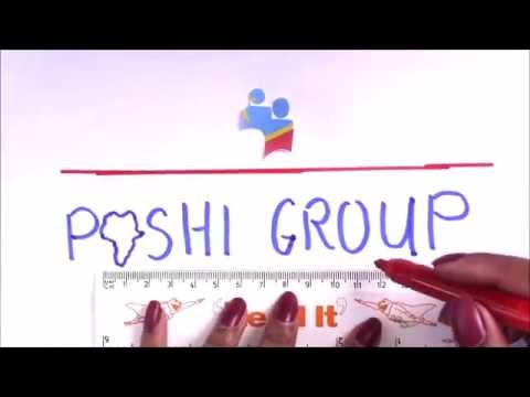 Recap of business week 2 Africa | Pashi Group