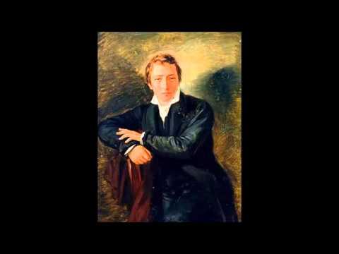 Heinrich Heine - Ich befinde mich hundeschlecht