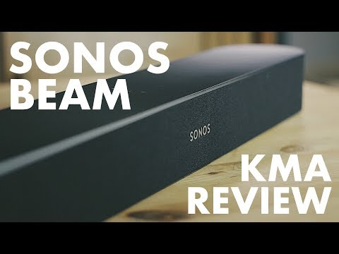 a-week-with-the-sonos-beam-||-is-the-smart-soundbar-worth-it?