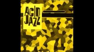 The 10 Greatest Acid Jazz Songs (1991-2002)