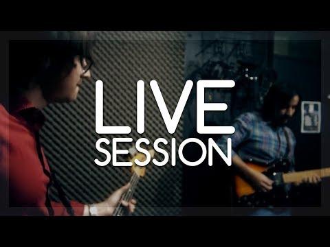 Carol – Coyote Negro | LIVE SESSION – Compartido por RAFO