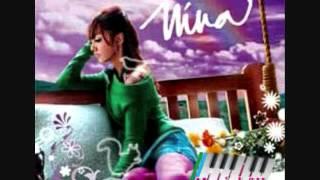 Sunda Medley (Trad) - Nina Tamam