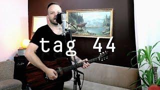 NEUSER - Farbenleere #100tage100songs #tag44