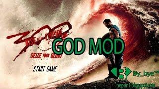 300: Seize Your Glory v1.0.0 | GOD MOD - Android