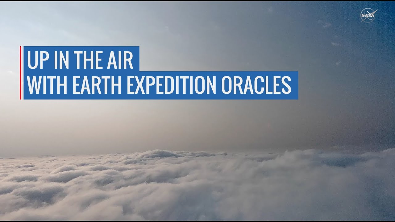 pc2 - Great Earth Expeditions