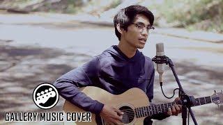 Download Mp3 Lirik Lagu Dian Piesesha - Aku Masih Seperti Yang Dulu Cover Acoustic By Tereza