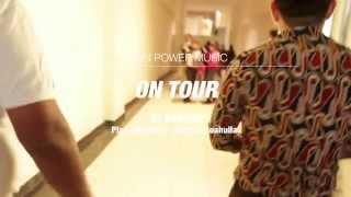 El Bebeto [On Tour] - Plaza Sendero Saltillo