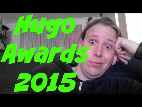 Baixar Hugo Award - Download Hugo Award | DL Músicas