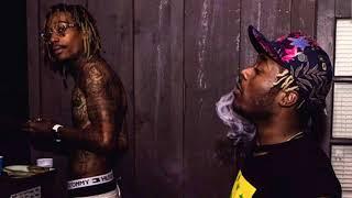 Lil Uzi Vert - Countin feat. Wiz Khalifa [ Audio]
