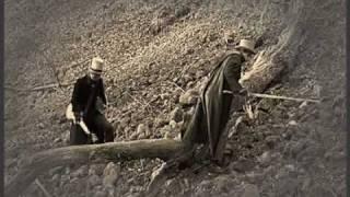 CZ gothic rock: BRATRSTVO  LUNY  -  Bratrstvo Luny