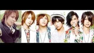TM Revolutionの西川貴教さんが、ROOT FIVEの5人に「デビューしてびっく...