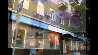 широкоформатная печать в Саратове(, 2014-01-16T14:13:49.000Z)
