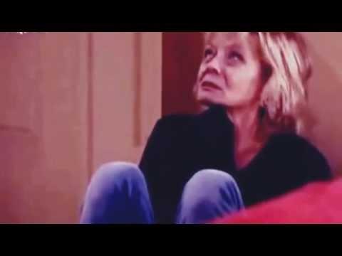 Vilma Cibulková | I'm only one. [Fan.video]