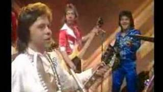 The Glitter Band - Don