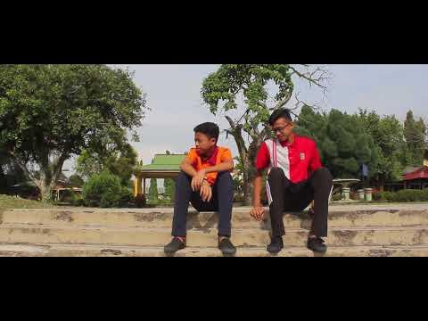 GELAP SHORT FILM MP4