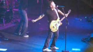 Chris Tomlin: I Will Follow