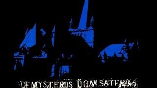 Mayhem-Funeral Fog (sub español)