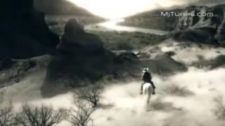 [Michael Bark] Michael Jackson - Whatever Happens / Чтоб ни случилось (перевод в стихах)