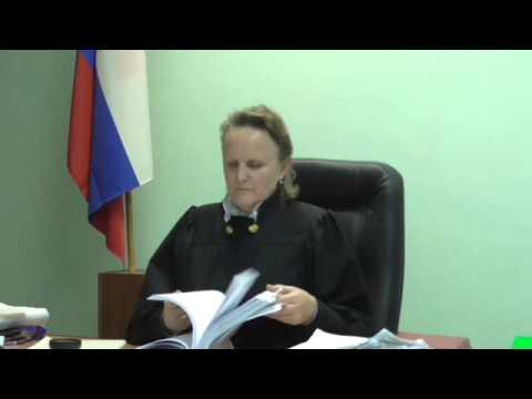 006. Суд по Космическому от 04 12 14 г оператор А.В. Морозов.