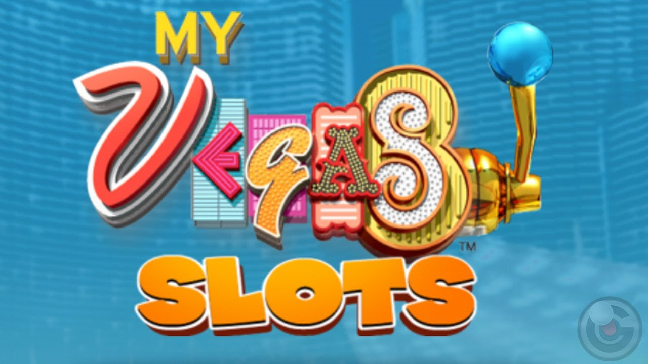 slots games for free play